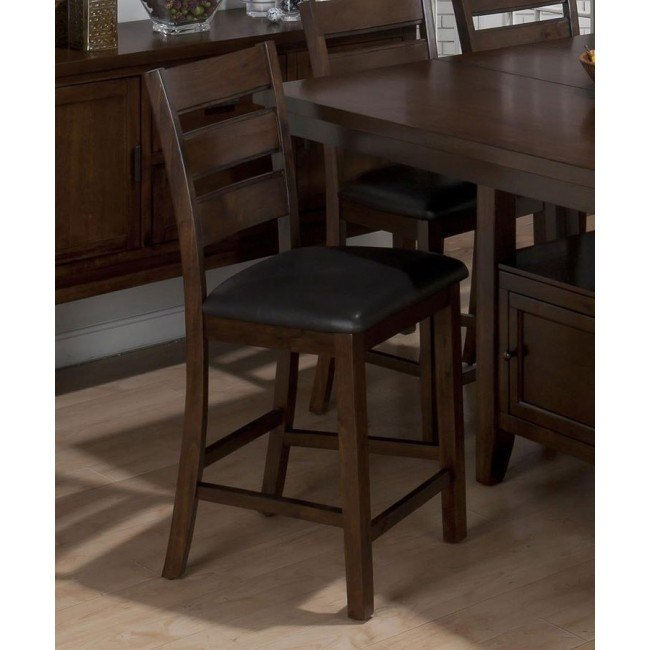 Taylor Counter Height Stool (Set of 2)