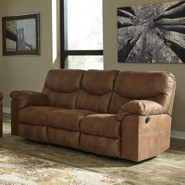 Superb Boxberg Bark Reclining Sofa Pdpeps Interior Chair Design Pdpepsorg