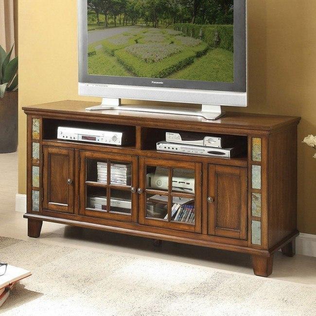 Chehalis 60 Inch TV Stand