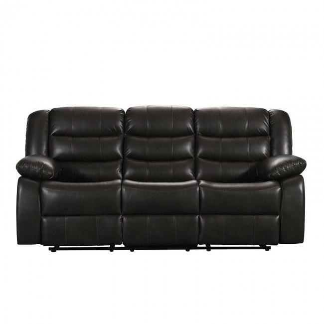 Groovy Bennet Reclining Sofa W Drop Down Console Grey Frankydiablos Diy Chair Ideas Frankydiabloscom