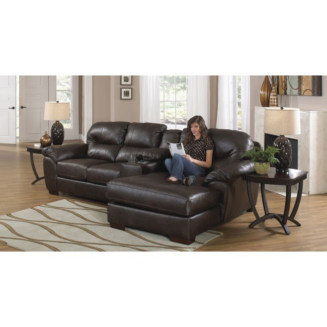 Amazing Lawson Modular Sectional Godiva Short Links Chair Design For Home Short Linksinfo