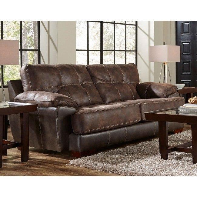 Drummond Living Room Set Dusk Jackson Furniture: Drummond Sofa (Dusk) By Jackson Furniture
