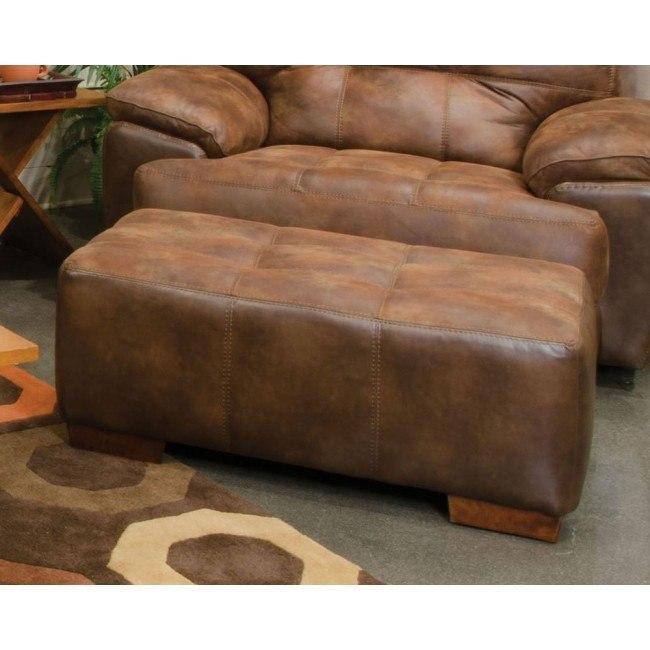 Drummond Living Room Set Dusk Jackson Furniture: Drummond Ottoman (Sunset) By Jackson Furniture