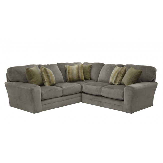 Everest Modular Sectional (Seal)