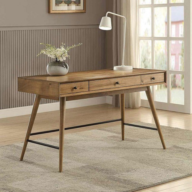 Lavi Writing Desk