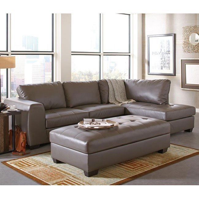 Joaquin Sectional Set