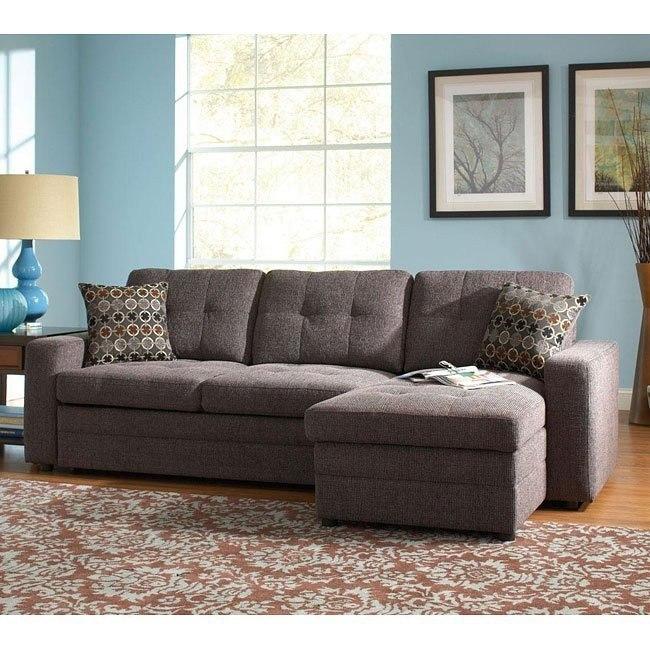 Coaster Furniture Sectional Home Design Ideas