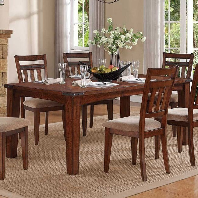Oldsmar Dining Table