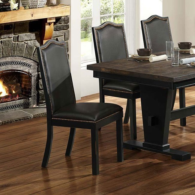 Nuland Side Chair (Set of 2)