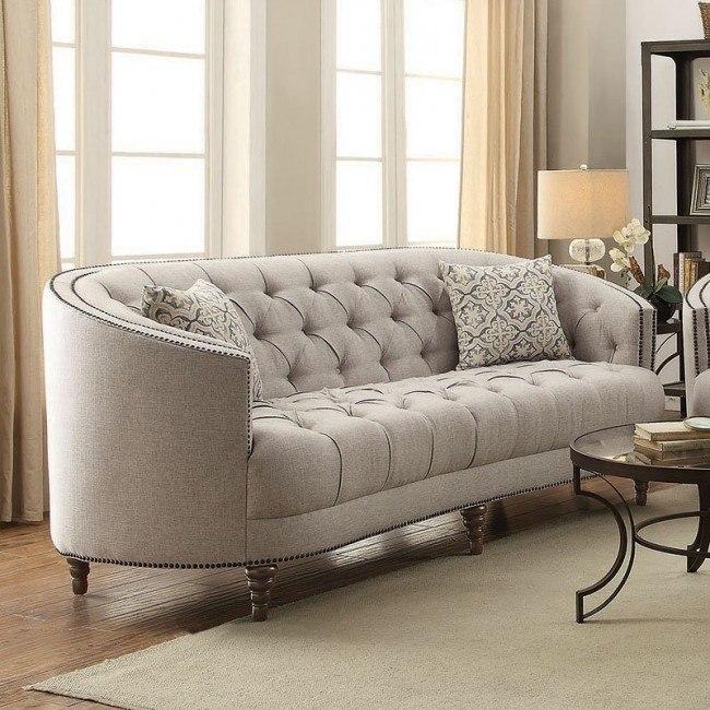Avonlea Sofa