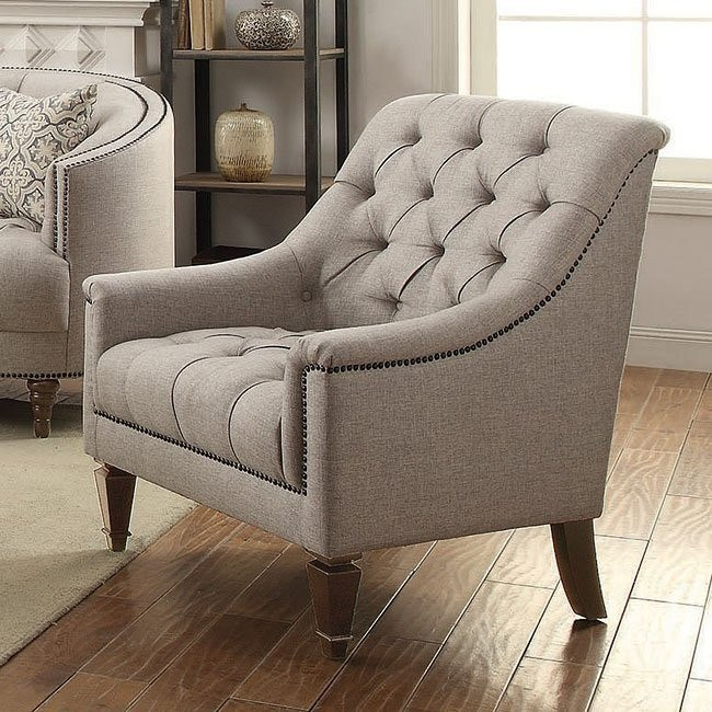 Avonlea Chair
