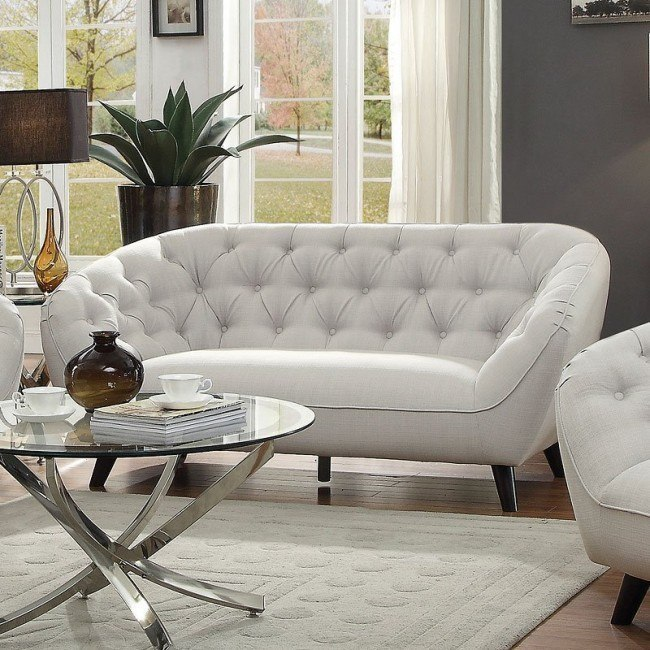 Faymoor Loveseat