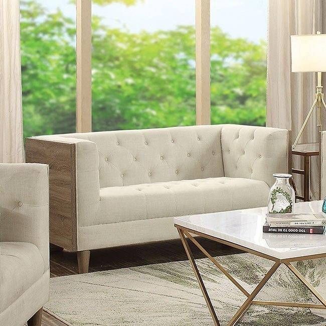 Prime Fairbanks Loveseat Inzonedesignstudio Interior Chair Design Inzonedesignstudiocom
