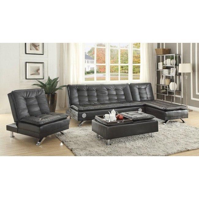 Erickson Living Room Set