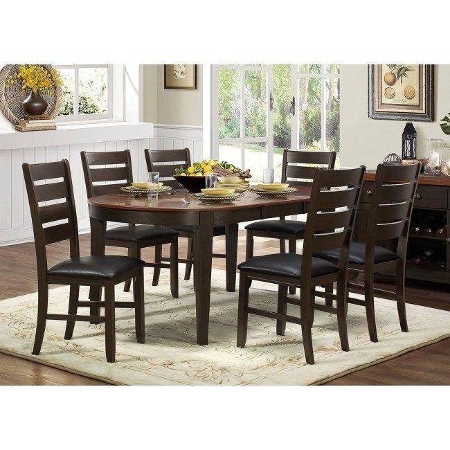 Grunwald Dining Room Set