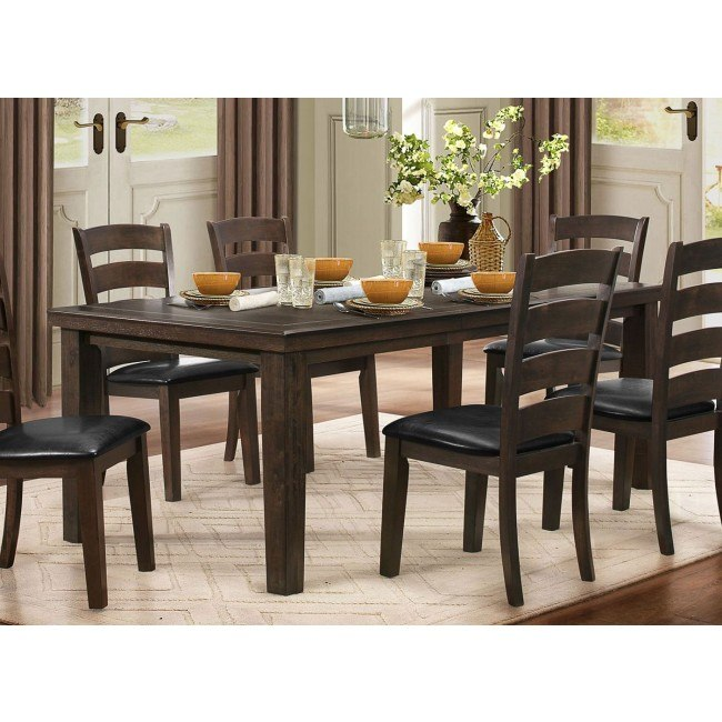 Pacific Grove Dining Table