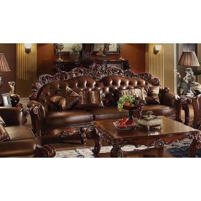Vendome Large Sofa