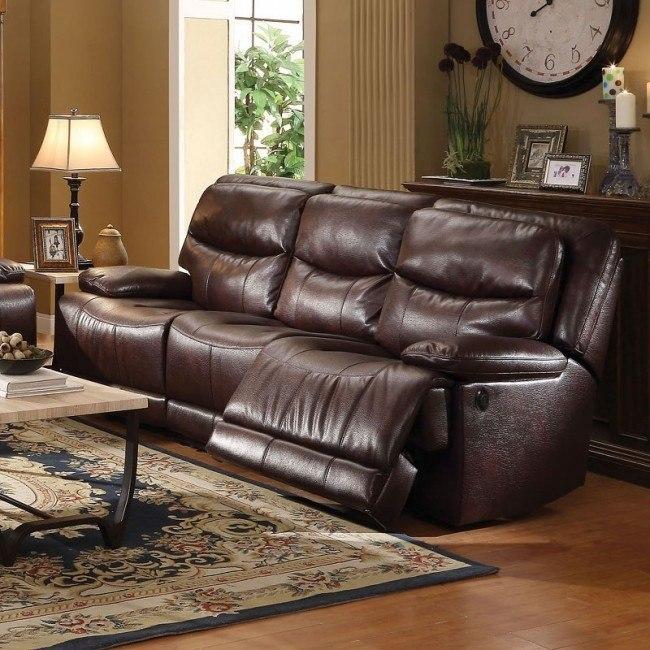 Cerviel Power Reclining Sofa