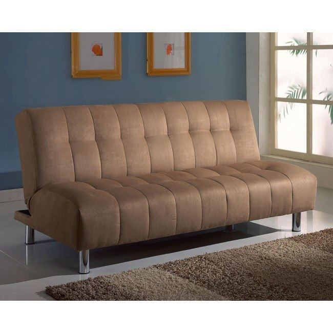 Cayman Adjustable Sofa Bed