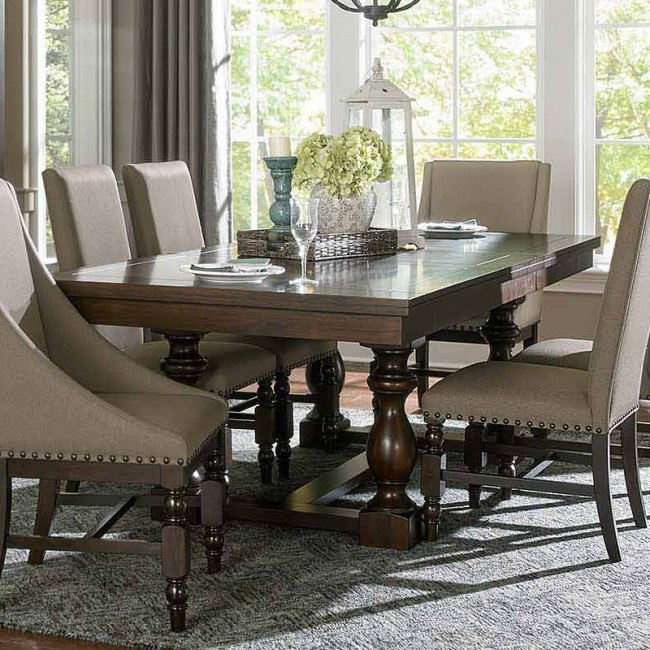 Reid Dining Table