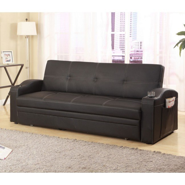 Easton Adjustable Sofa Bed