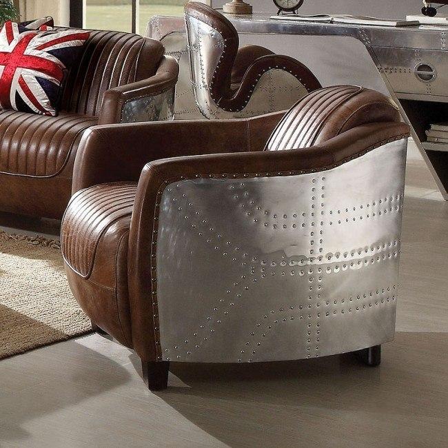 Brancaster Chair