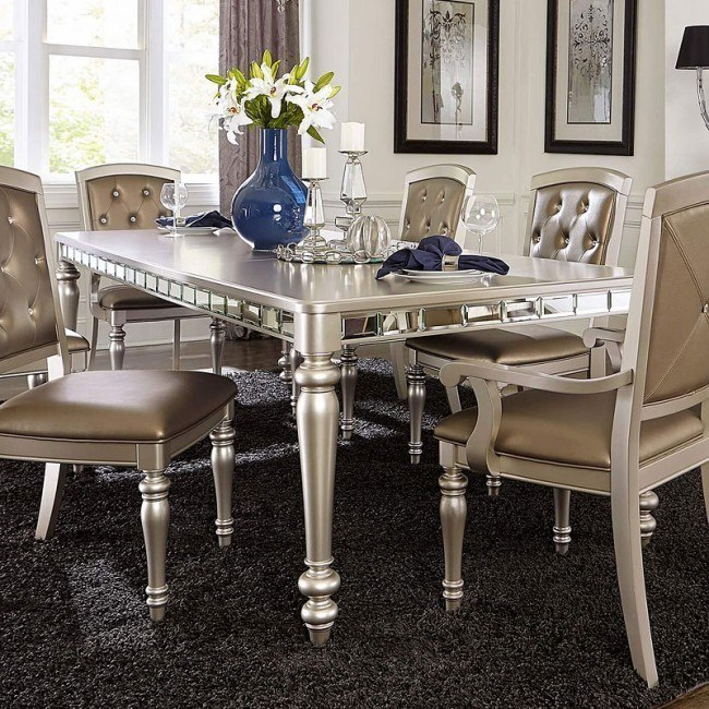 Orsina Dining Table