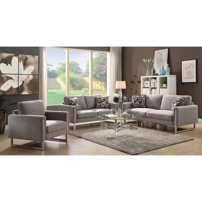 Stellan Living Room Set
