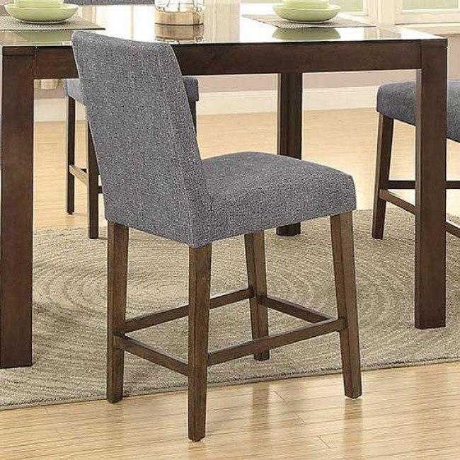 Fielding Counter Height Chair (Set of 2)