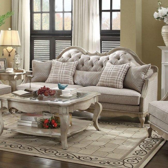 Chelmsford Sofa