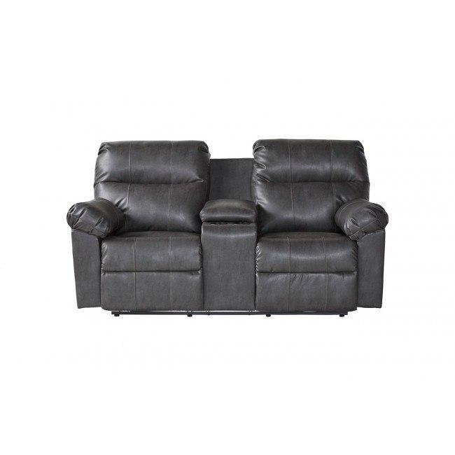 Remarkable 5900 Series San Marino Cinder Reclining Loveseat Machost Co Dining Chair Design Ideas Machostcouk