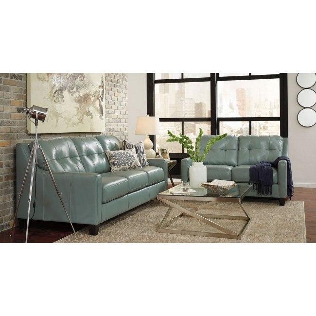 OKean Sky Living Room Set