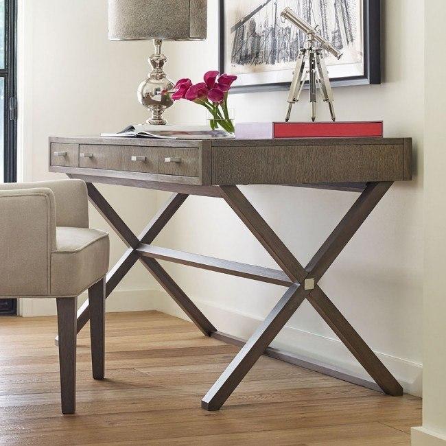 Tremendous Highline Desk Sofa Table Pabps2019 Chair Design Images Pabps2019Com