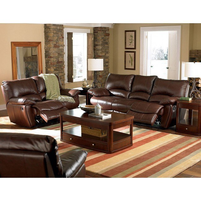 Pleasing Clifford Reclining Living Room Set W Power Interior Design Ideas Pimpapslepicentreinfo