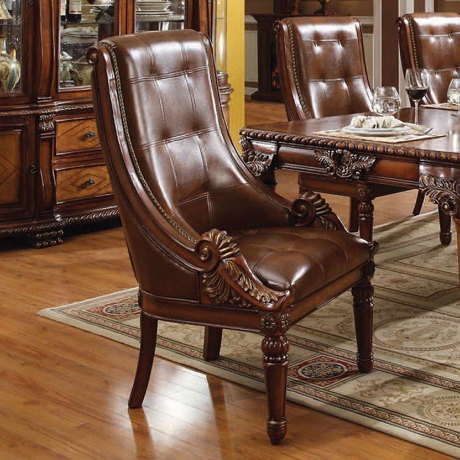 Winfred Side Chair (Set of 2)