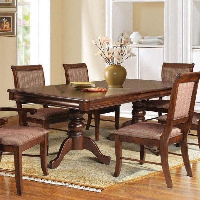 Mahavira Dining Table