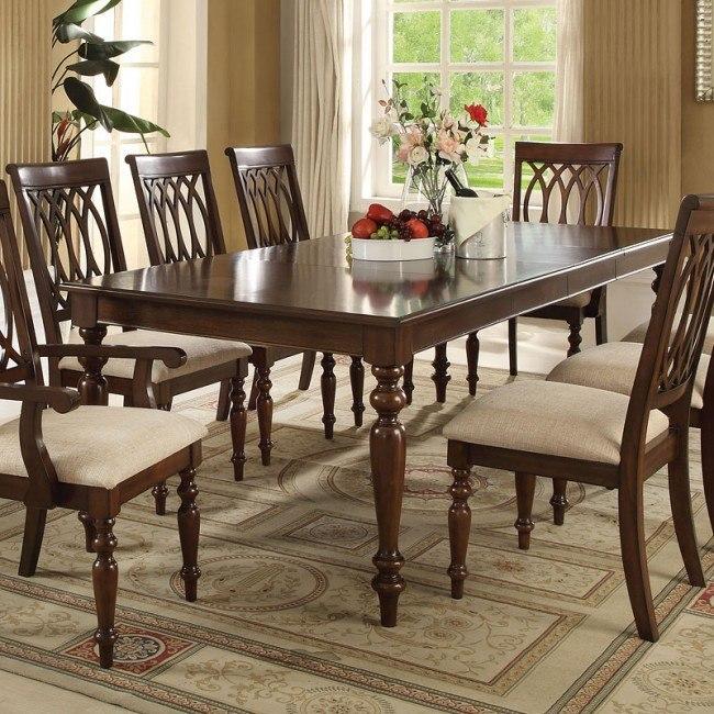 Farrel Dining Table