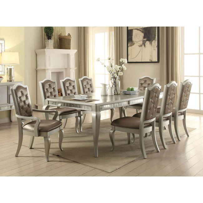 Francesca Dining Room Set