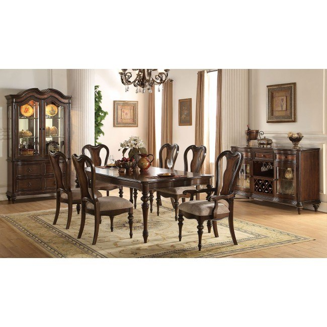 Azis Dining Room Set