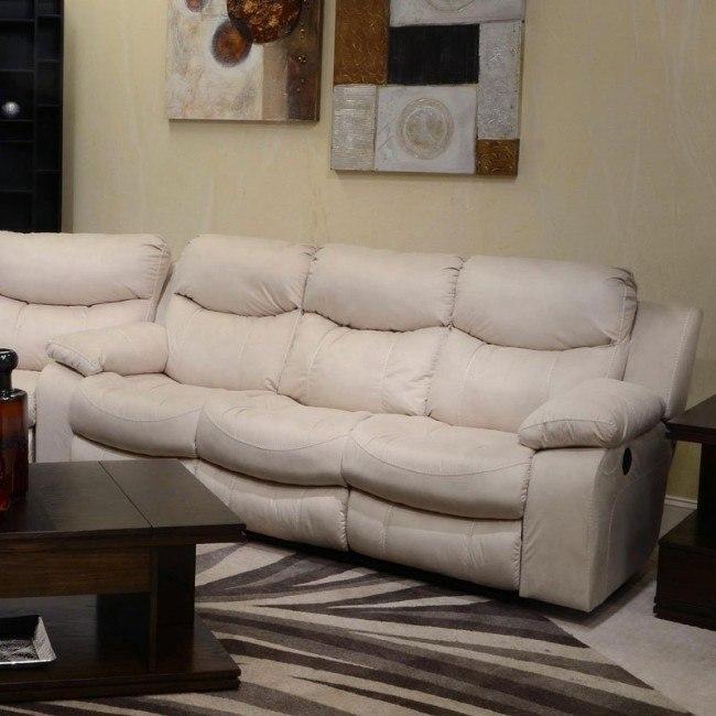 Awe Inspiring Catalina Power Reclining Sofa Ice Ibusinesslaw Wood Chair Design Ideas Ibusinesslaworg