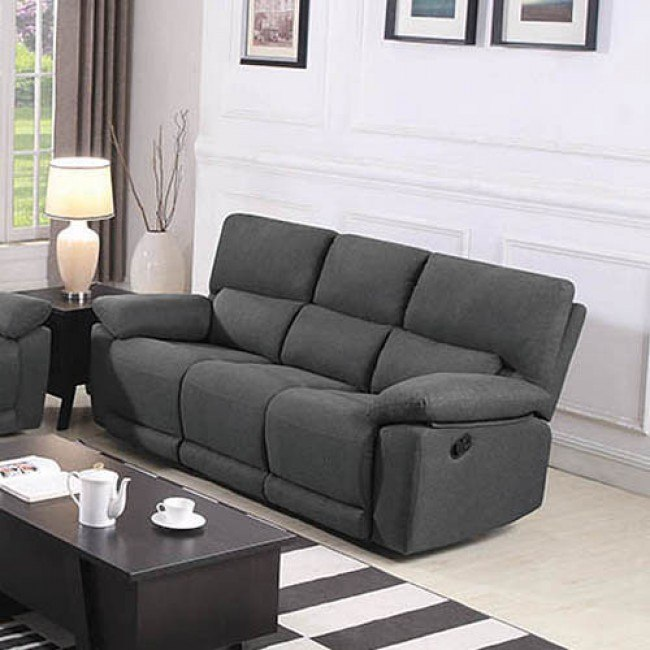 Tremendous Hartville Reclining Sofa Download Free Architecture Designs Viewormadebymaigaardcom