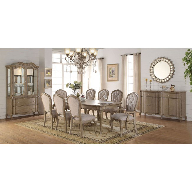 Chelmsford Dining Room Set