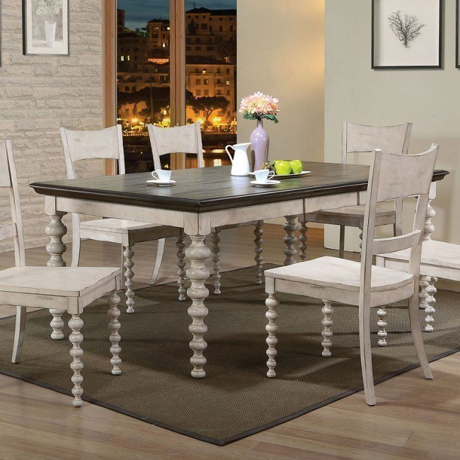 Coyana Dining Table