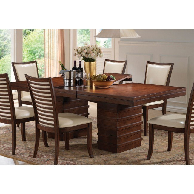 Pacifica Dining Table