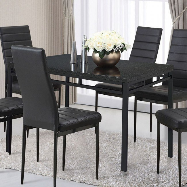 Dallon Dining Table