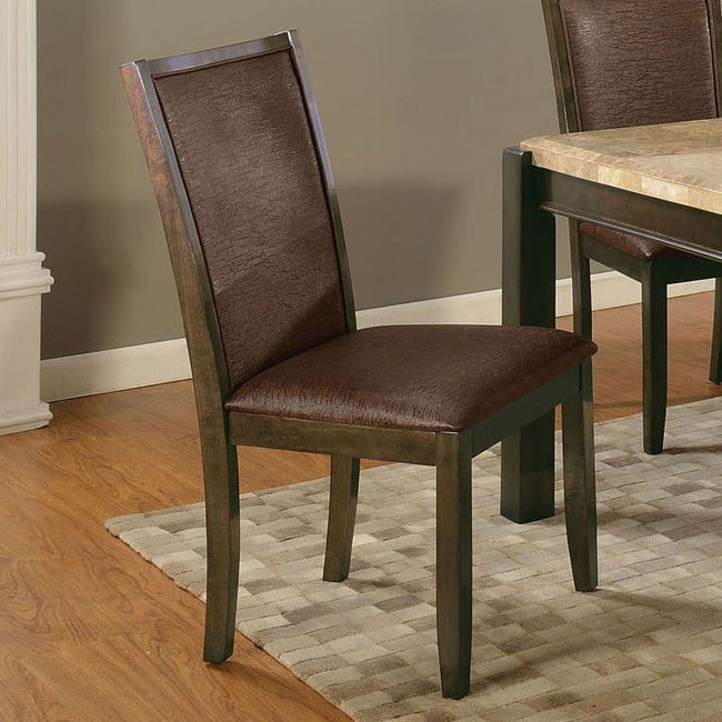 Dwayne Side Chair (Set of 2)