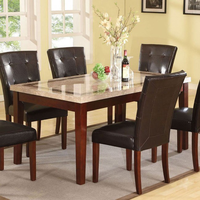 Earline Dining Table