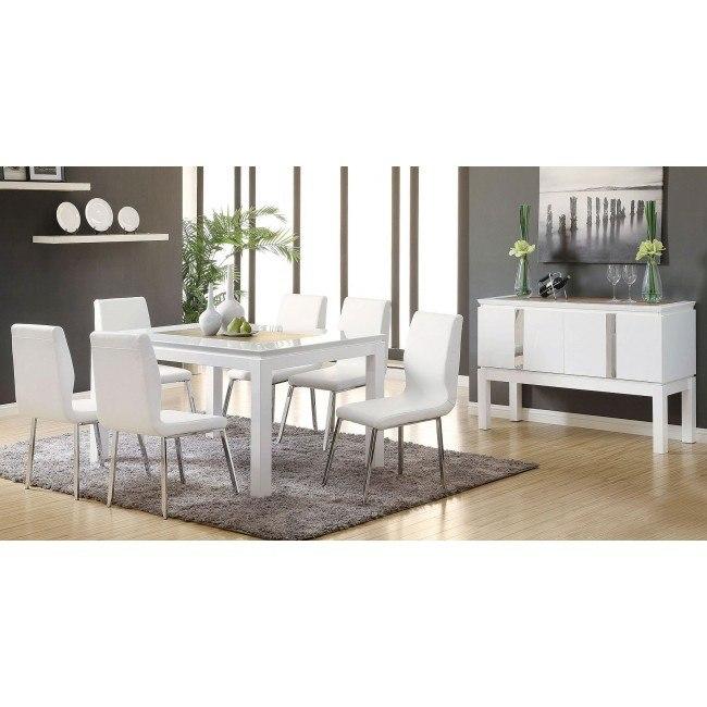 Kilee Dining Room Set