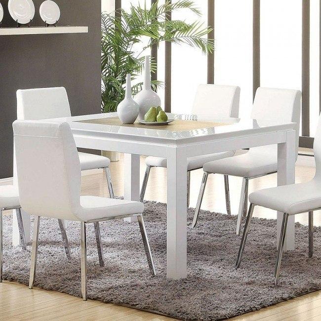 Kilee Dining Table