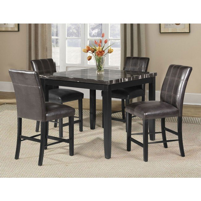 Blythe Counter Height Dining Room Set